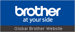 Brother机械业务