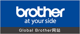 Global Brother网站